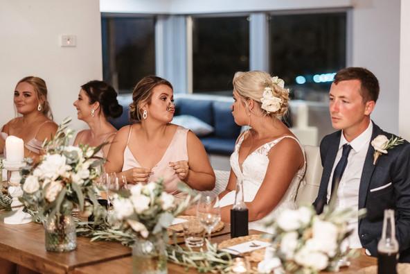 Gold Coast Wedding Photographer Nikolas David Venue Babalou Tweed Coast-831.jpg