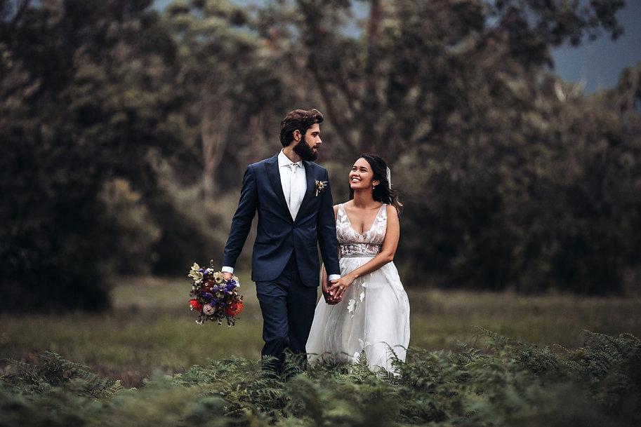 Natasha Morgan Wedding 35.jpg