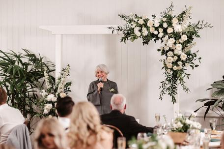 Gold Coast Wedding Photographer Nikolas David Brisbane Venue Loyal Hope of The Valley-719.