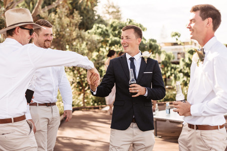 Gold Coast Wedding Photographer Nikolas David Venue Babalou Tweed Coast-405.jpg
