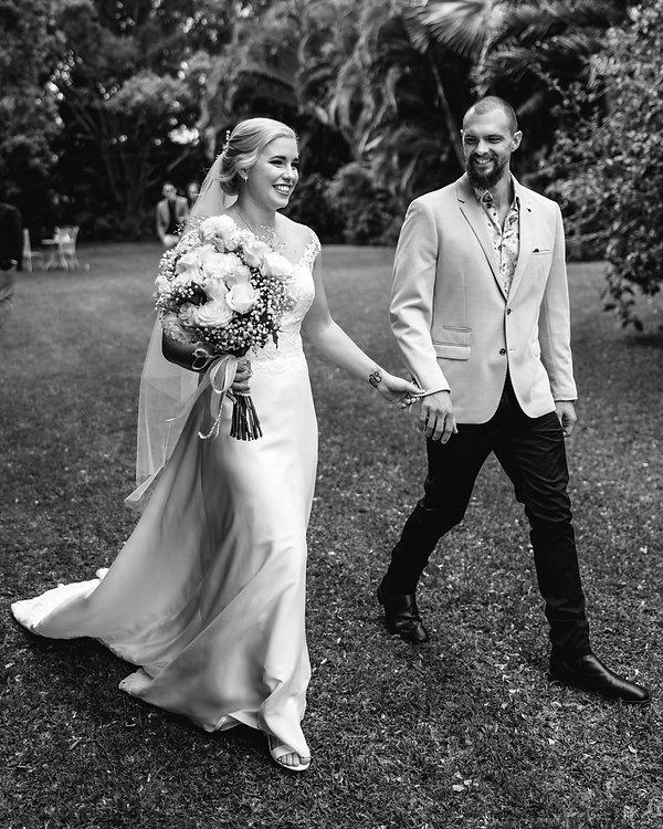 Copy of Gold Coast Wedding Photographer Nikolas David Tweed Coast Weddings Brisbane Venue