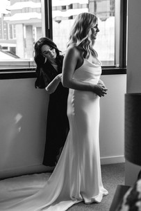 Gold Coast Wedding Photographer Nikolas David Brisbane Venue Loyal Hope of The Valley-122.