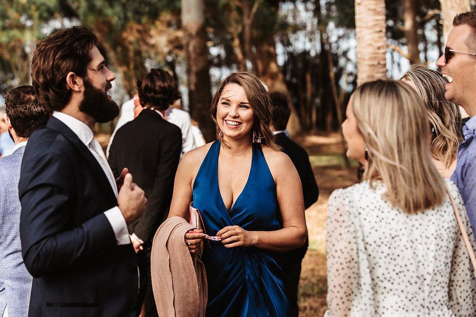 Natasha Morgan Wedding 47.jpg