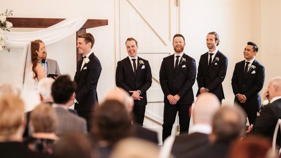 Gold Coast Wedding Photographer Nikolas David Brisbane Venue High Church-237.jpg
