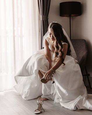 Gold Coast Wedding Photographer Nikolas David Tweed Coast Weddings Hillstone St Lucia Bris