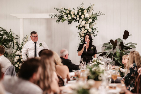 Gold Coast Wedding Photographer Nikolas David Brisbane Venue Loyal Hope of The Valley-724.
