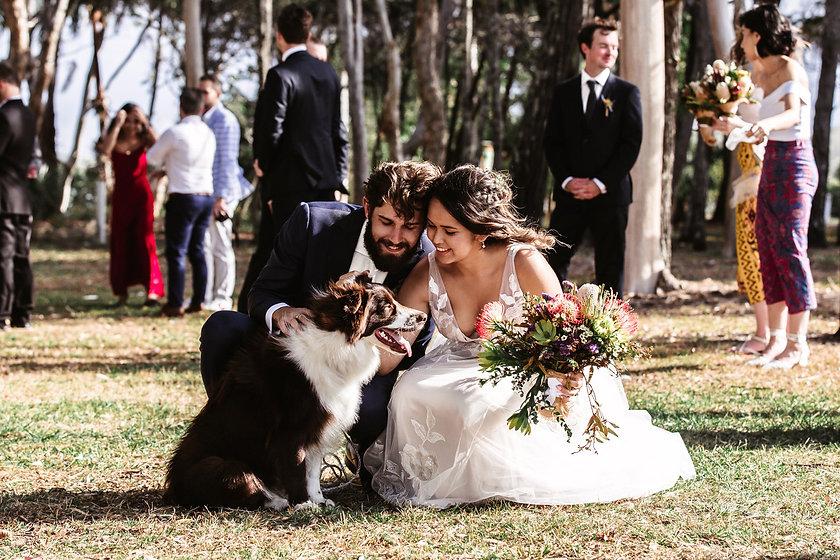 Natasha Morgan Wedding 87.jpg