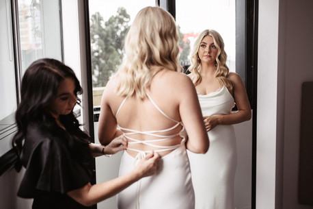 Gold Coast Wedding Photographer Nikolas David Brisbane Venue Loyal Hope of The Valley-123.