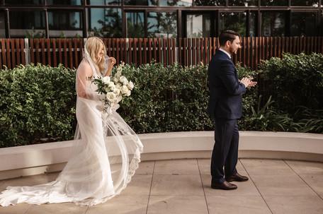 Gold Coast Wedding Photographer Nikolas David Brisbane Venue Loyal Hope of The Valley-204.
