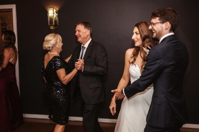 Brisbane Gold Coast Wedding Photographer Broken Bird Leg Mirra Events Venue-585.jpg