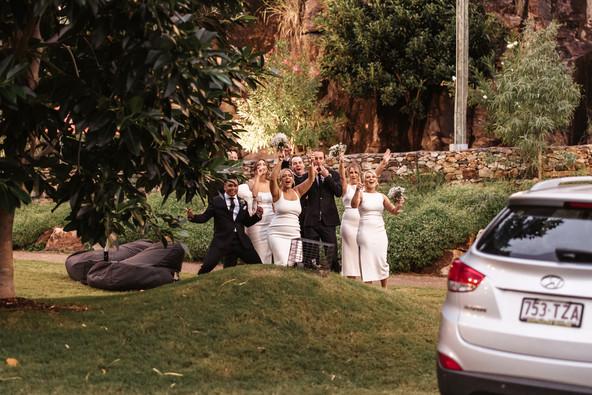 Gold Coast Wedding Photographer Nikolas David Brisbane Venue High Church-382.jpg