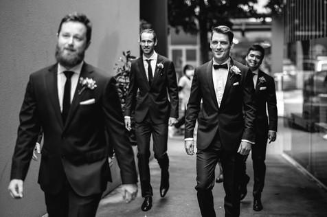 Gold Coast Wedding Photographer Nikolas David Brisbane Venue High Church Reception-68.jpg