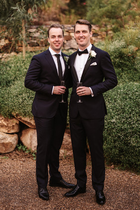 Gold Coast Wedding Photographer Nikolas David Brisbane Venue High Church-343.jpg