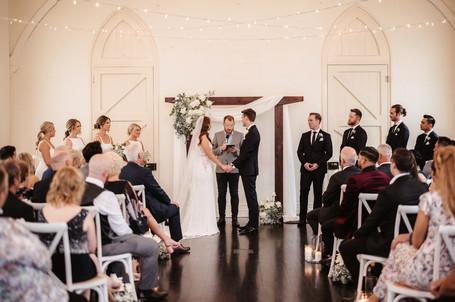 Gold Coast Wedding Photographer Nikolas David Brisbane Venue High Church-236.jpg