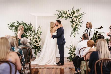 Gold Coast Wedding Photographer Nikolas David Brisbane Venue Loyal Hope of The Valley-544.