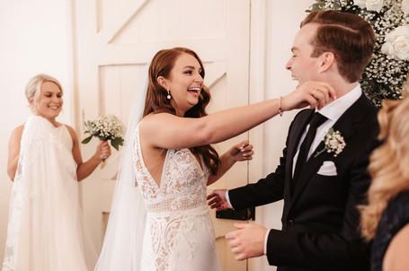 Gold Coast Wedding Photographer Nikolas David Brisbane Venue High Church-257.jpg