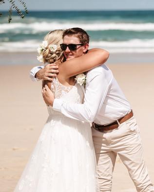 Gold Coast Wedding Photographer Nikolas David Venue Babalou Tweed Coast-251.jpg