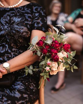 Brisbane Gold Coast Wedding Photographer Broken Bird Leg Mirra Events Venue-9.jpg