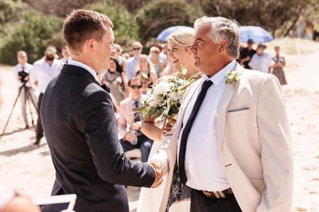 Gold Coast Wedding Photographer Nikolas David Venue Babalou Tweed Coast-232.jpg