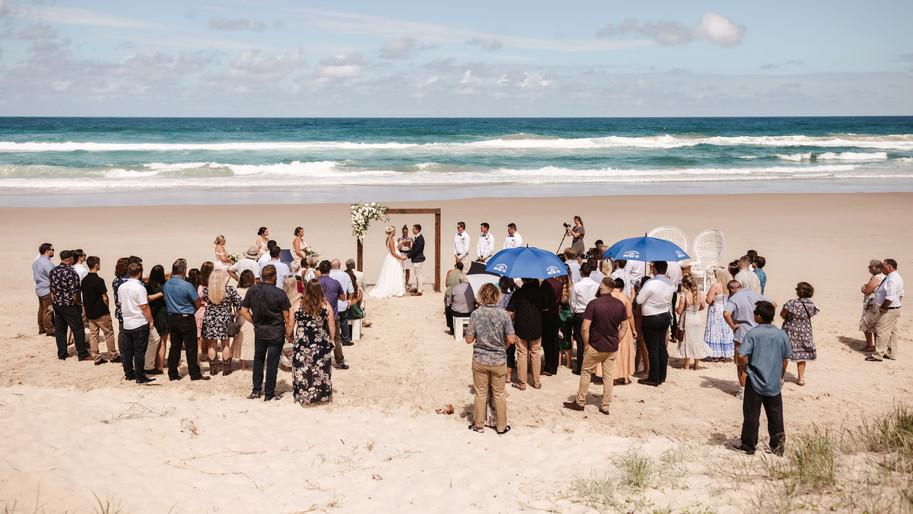 Gold Coast Wedding Photographer Nikolas David Venue Babalou Tweed Coast-234.jpg