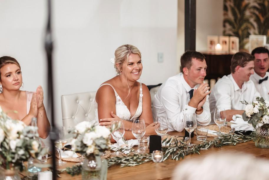 Gold Coast Wedding Photographer Nikolas David Venue Babalou Tweed Coast-836.jpg