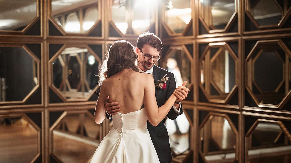Gold Coast Wedding Photographer Mirra We