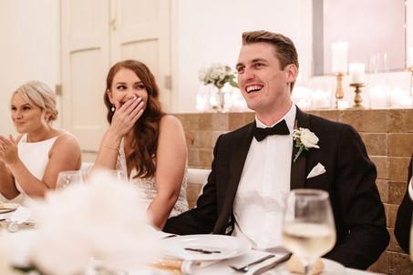 Gold Coast Wedding Photographer Nikolas David Brisbane Venue High Church-473.jpg