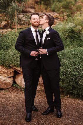 Gold Coast Wedding Photographer Nikolas David Brisbane Venue High Church-344.jpg