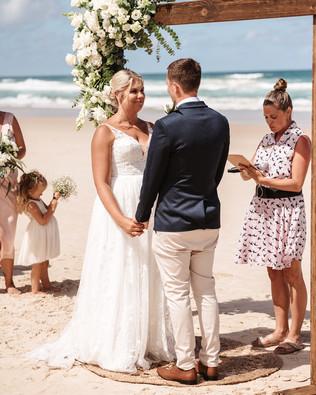 Gold Coast Wedding Photographer Nikolas David Venue Babalou Tweed Coast-238.jpg
