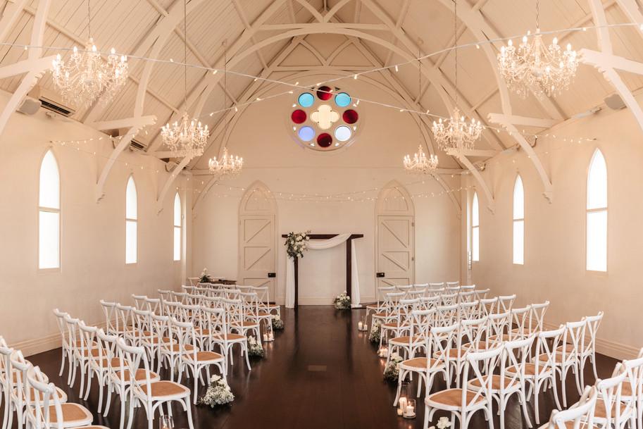 Gold Coast Wedding Photographer Nikolas David Brisbane Venue High Church-202.jpg