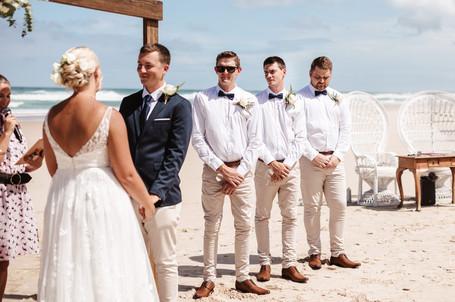 Gold Coast Wedding Photographer Nikolas David Venue Babalou Tweed Coast-236.jpg