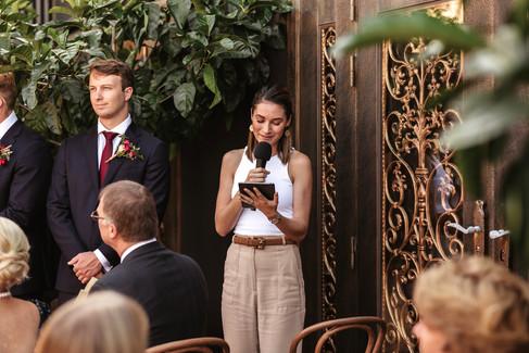Brisbane Gold Coast Wedding Photographer Broken Bird Leg Mirra Events Venue-27.jpg