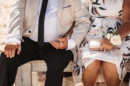 Gold Coast Wedding Photographer Nikolas David Venue Babalou Tweed Coast-243.jpg