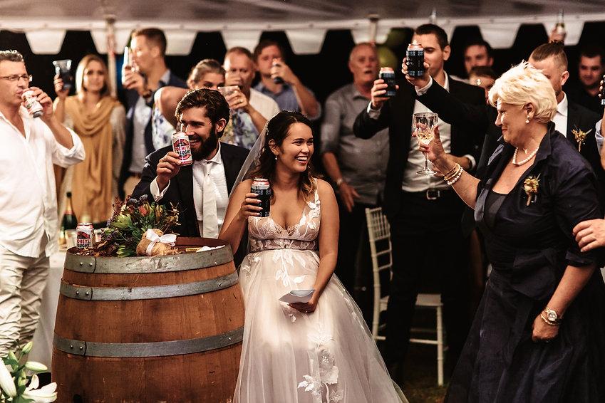 Natasha Morgan Wedding 42.jpg
