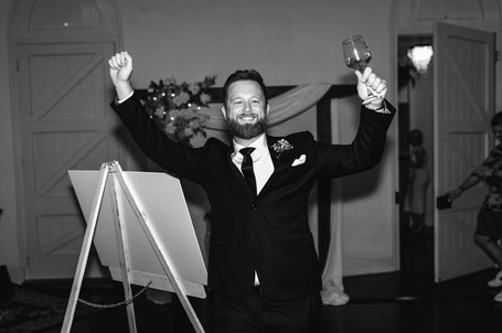 Gold Coast Wedding Photographer Nikolas David Brisbane Venue High Church-460.jpg