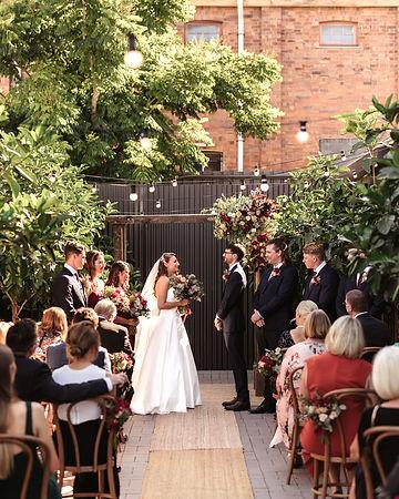 Gold Coast Wedding Photographer Nikolas David Mirra Events Brisbane Venue.jpg