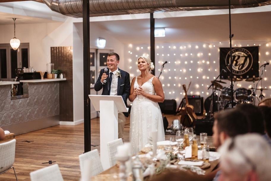 Gold Coast Wedding Photographer Nikolas David Venue Babalou Tweed Coast-834.jpg