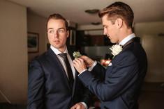 Gold Coast Wedding Photographer Nikolas David Brisbane Venue High Church Reception-67.jpg