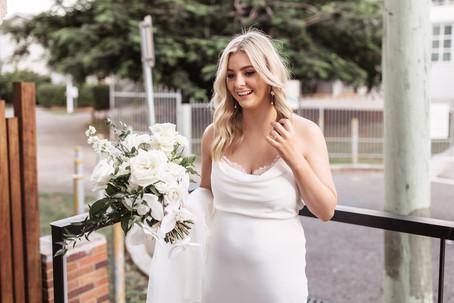 Gold Coast Wedding Photographer Nikolas David Brisbane Venue Loyal Hope of The Valley-518.