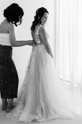 Natasha Morgan Wedding 96.jpg