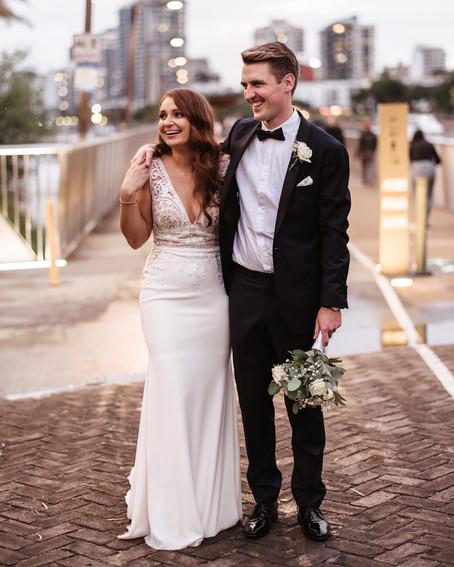 Gold Coast Wedding Photographer Nikolas David Brisbane Venue High Church-383.jpg