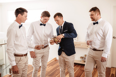 Gold Coast Wedding Photographer Nikolas David Venue Babalou Tweed Coast-48.jpg