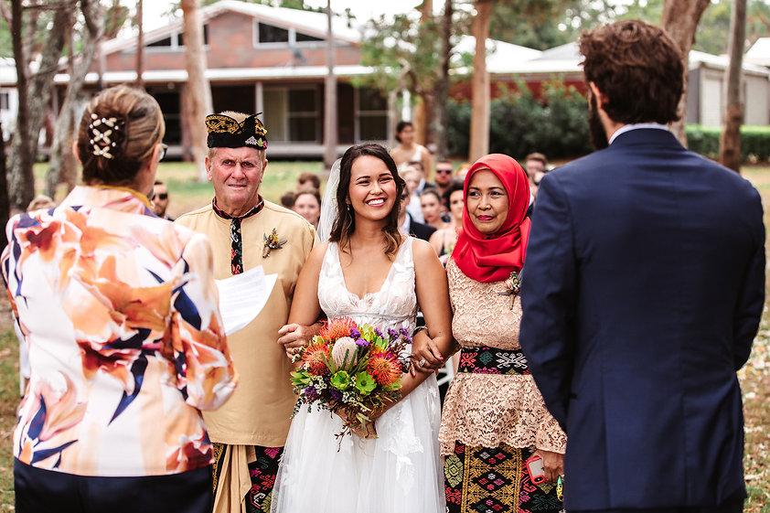 Natasha Morgan Wedding 24.jpg