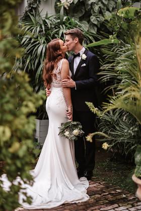 Gold Coast Wedding Photographer Nikolas David Brisbane Venue High Church-377.jpg
