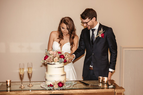 Brisbane Gold Coast Wedding Photographer Broken Bird Leg Mirra Events Venue-541.jpg