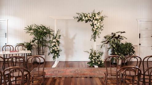 Gold Coast Wedding Photographer Nikolas David Brisbane Venue Loyal Hope of The Valley-505.