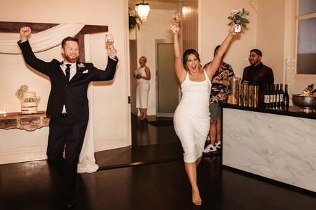 Gold Coast Wedding Photographer Nikolas David Brisbane Venue High Church-459.jpg