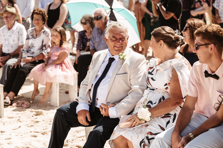 Gold Coast Wedding Photographer Nikolas David Venue Babalou Tweed Coast-241.jpg