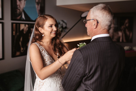 Gold Coast Wedding Photographer Nikolas David Brisbane Venue High Church -170.jpg