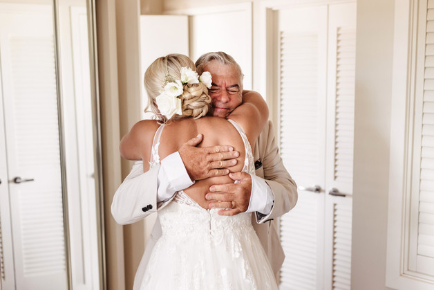 Gold Coast Wedding Photographer Nikolas David Venue Babalou Tweed Coast-104.jpg